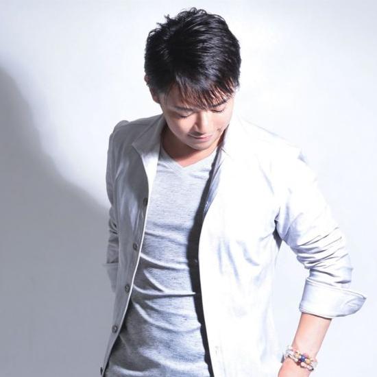 gen_ichimyo_01-1024x683